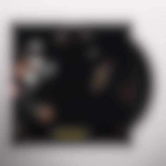Jeff Tweedy TOGETHER AT LAST Vinyl Record