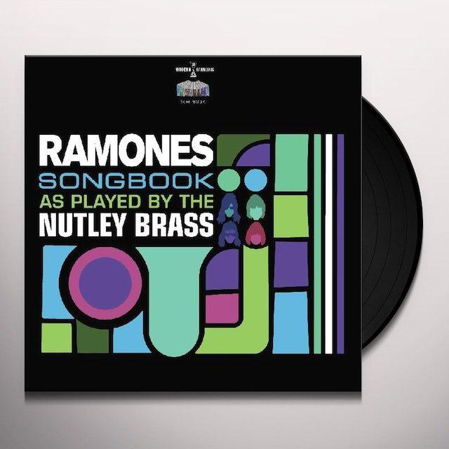 Nutley Brass