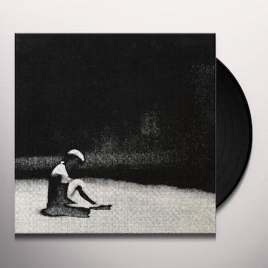 Boy Harsher COUNTRY GIRL UNCUT Vinyl Record