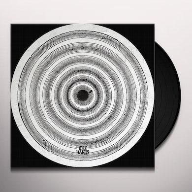 Matt Karmil PLAY IT DO IT SAY IT Vinyl Record