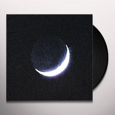 TARAB Vinyl Record