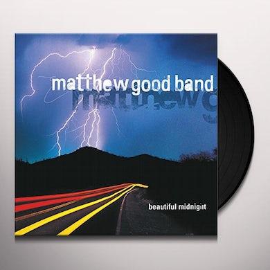 BEAUTIFUL MIDNIGHT Vinyl Record