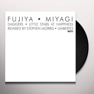 REMIXES Vinyl Record