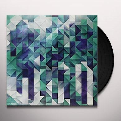 Ruger Hauer UKRAINA Vinyl Record