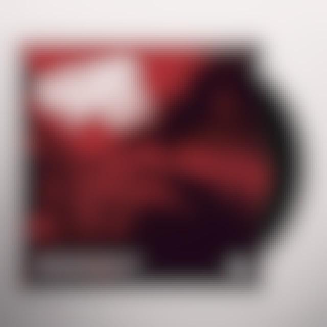 Esterno Notte Vol. 2 / Various Vinyl Record