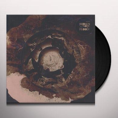 Broken Note FLOOD Vinyl Record