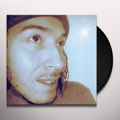 Moka Only LIKE THAT Vinyl Record