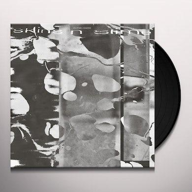 SKINS N SLIME Vinyl Record