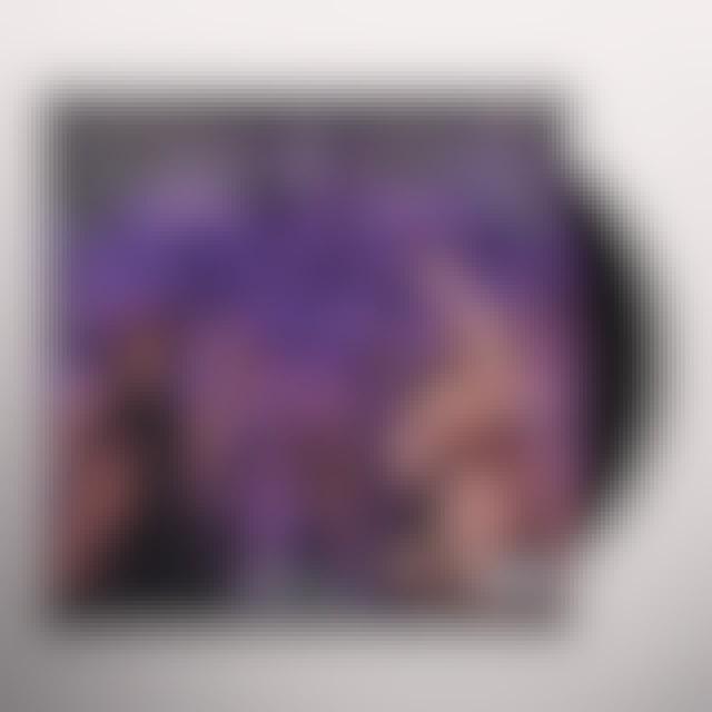 Cradle Of Filth MIDIAN Vinyl Record - 180 Gram Pressing
