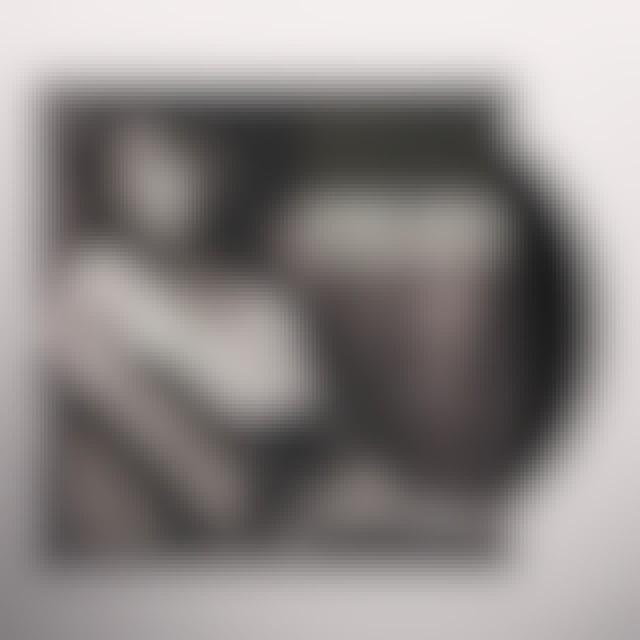 Emmylou Harris & The Hot Band COWBOY ANGELS Vinyl Record - UK Release