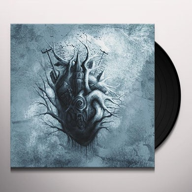 Fen EPOCH Vinyl Record