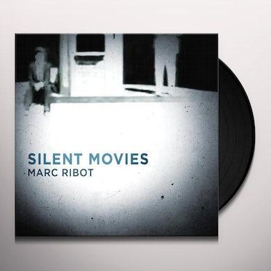 SILENT MOVIES Vinyl Record