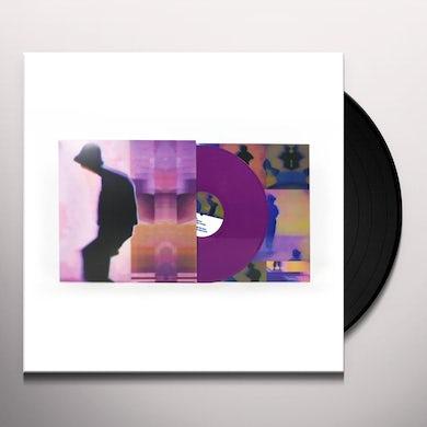 Turnover Altogether Vinyl Record