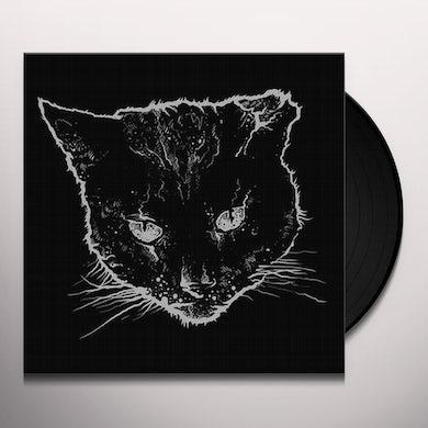 Crippled Black Phoenix HORRIFIC HONORIFICS Vinyl Record