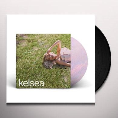 Kelsea Ballerini KELSEA Vinyl Record