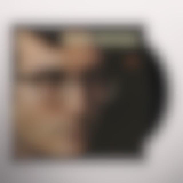 Randy Newman Vinyl Record - Holland Release