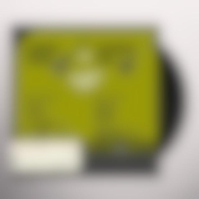 Jimmy Page VS ALBERT LEE Vinyl Record