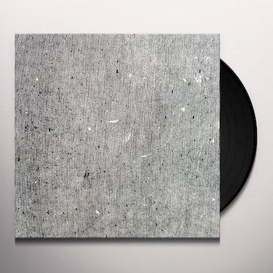 Low HEY WHAT Vinyl Record