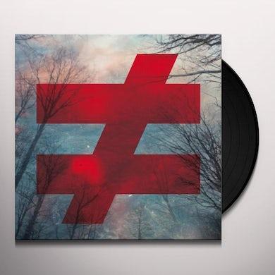 Fauve BLIZZARD Vinyl Record