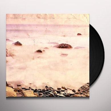 Farflung 5 Vinyl Record