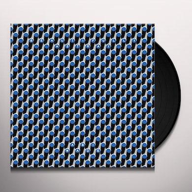 Abi Wade BEAUTIFULLY ASTRAY Vinyl Record