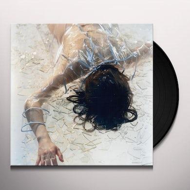 Marie Davidson SO RIGHT Vinyl Record