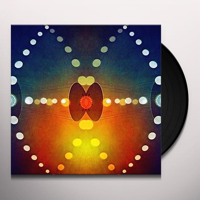 BEATS IN SPACE 15TH ANNIVERSARY MIX / VARIOUS (UK) BEATS IN SPACE 15TH ANNIVERSARY MIX / VARIOUS Vinyl Record