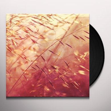 Secret Pyramid TWO SHADOWS COLLIDE Vinyl Record