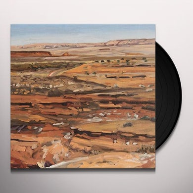 Possum Moods NORTHERN TIMES Vinyl Record