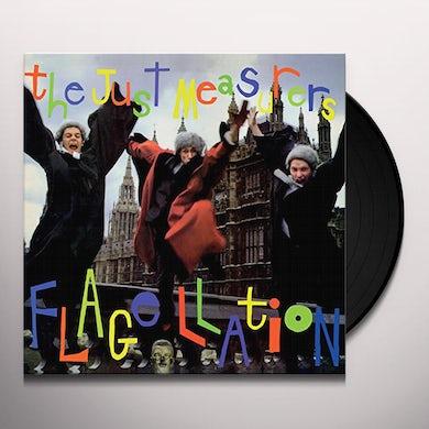 FLAGELLATION Vinyl Record