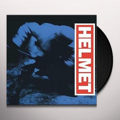 Helmet Meantime Vinyl Record
