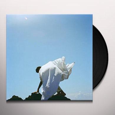 shey baba REQIUEM Vinyl Record