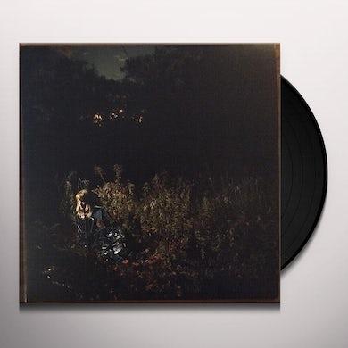 The Weather Station IGNORANCE Vinyl Record