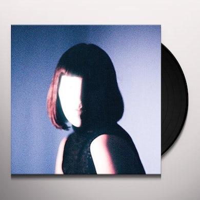 Nite Jewel LIQUID COOL Vinyl Record