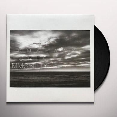 Tomahawk Tonic Immobility Vinyl Record