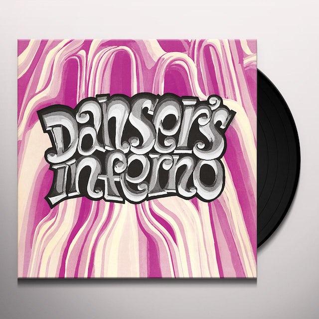 Danser's Inferno