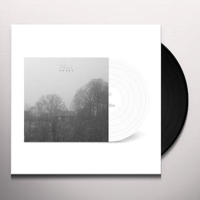 ARVET (WHITE VINYL) Vinyl Record