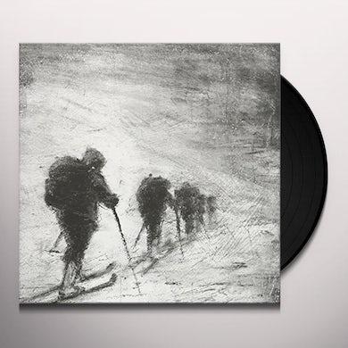 KAUAN SORNI NAI Vinyl Record