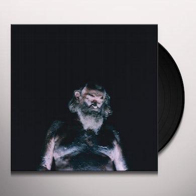 The Great Dismal Vinyl Record