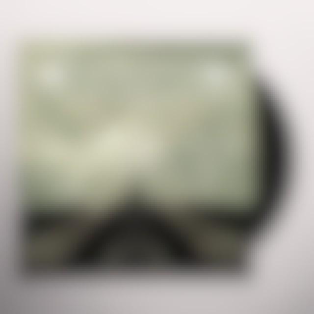 Buried Inside CHRONOCLAST Vinyl Record