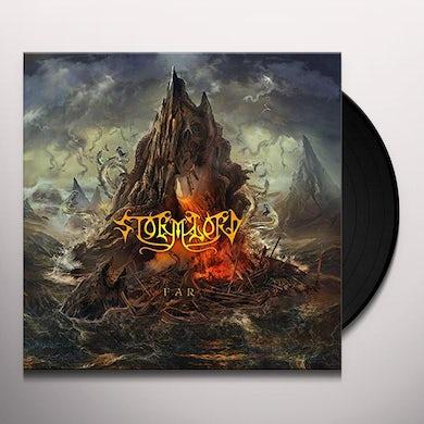 FAR Vinyl Record