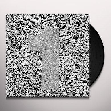 FLABBERGAST NO. 1 Vinyl Record