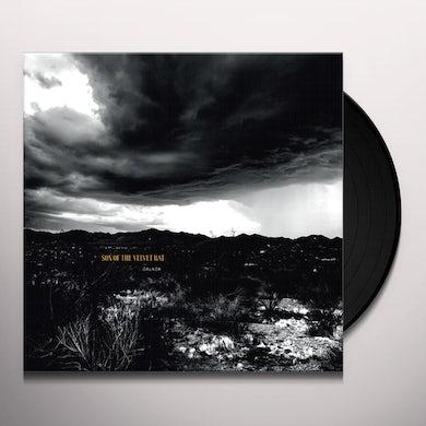Son Of The Velvet Rat DORADO Vinyl Record