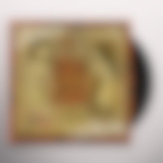 Beth Hart / Joe Bonamassa DON'T EXPLAIN Vinyl Record