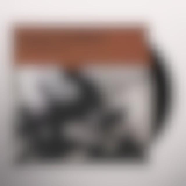 Uncle Tupelo NO DEPRESSION Vinyl Record