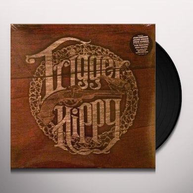 Trigger Hippy (2 LP) Vinyl Record