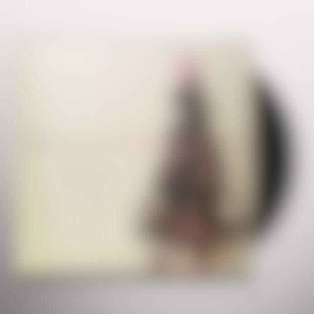 Bela Fleck & Flecktones JINGLE ALL THE WAY (Vinyl)
