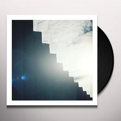 ROSETTA Terra Sola Vinyl Record