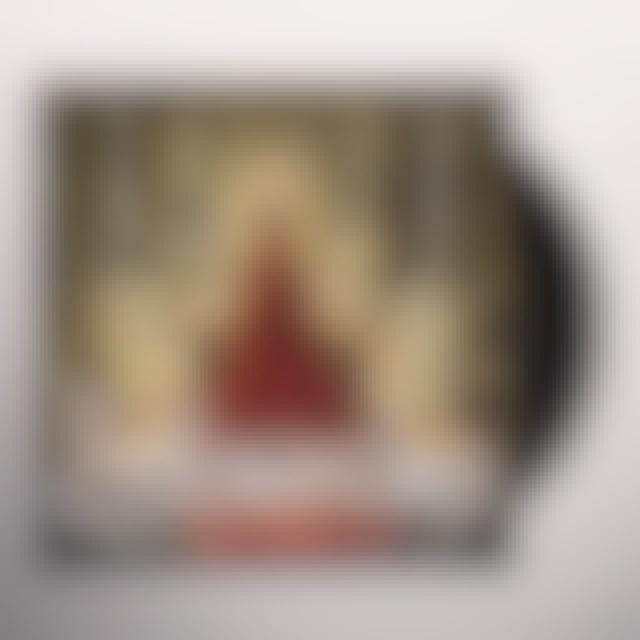 EXTREMODURO GRANDES EXITOS Y FRACASOS EPISODIO SEGUNDO Vinyl Record