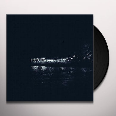 Rivulets IN OUR CIRCLE Vinyl Record